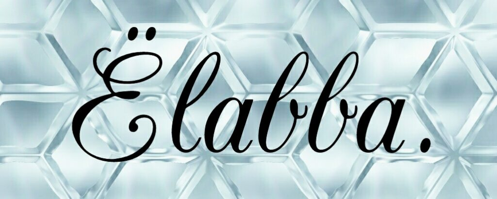 Elabba Events